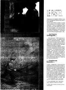 le-pastel-artension-francoise-monin-1990-1