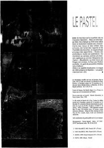 le-pastel-artension-francoise-monin-1990-2