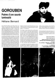 poeme-d-une-sourde-luminosite-helene-bernard-1990